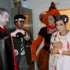 20141031_Halloween-08.JPG
