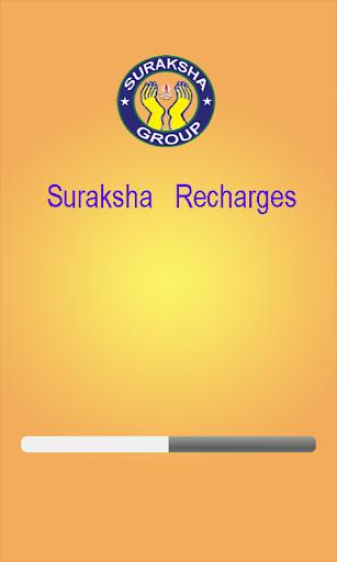 Suraksha Recharges