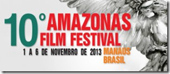 Amazonas Film Festival