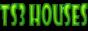 TS3Houses