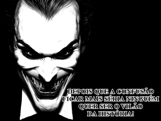 coringa-vilao-do-batman-e3ec2