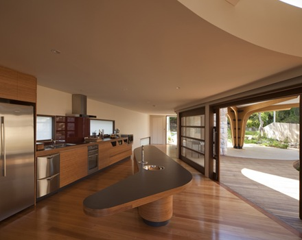 casa-Jorge-Hrdina-cocina-moderna-diseño-cocina