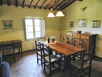 Beringhe Casa Tery_Colle di Val d''Elsa_15