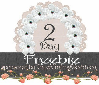 25days2013-day2freebie-325