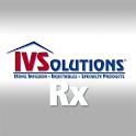 Maxor IV Solutions Pharmacy