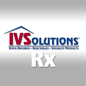 Maxor IV Solutions Pharmacy