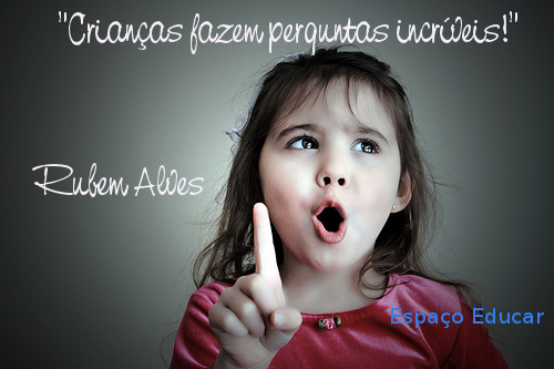 Frase De Rubem Alves Quotes Links