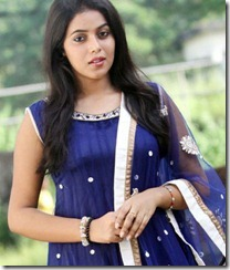 shamna_kasim_cute_photoshoot_pics