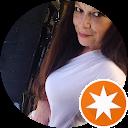 Cheryl Penner Plaisance