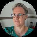 Google reviews door Wendy Janssen