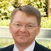 Milt Christensen