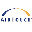 AirTouch Connex logo