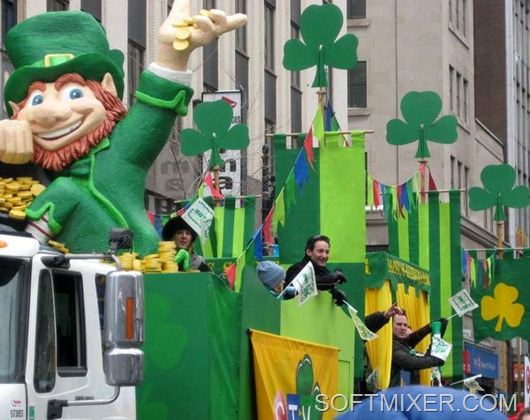 montreal_st_patricks_day
