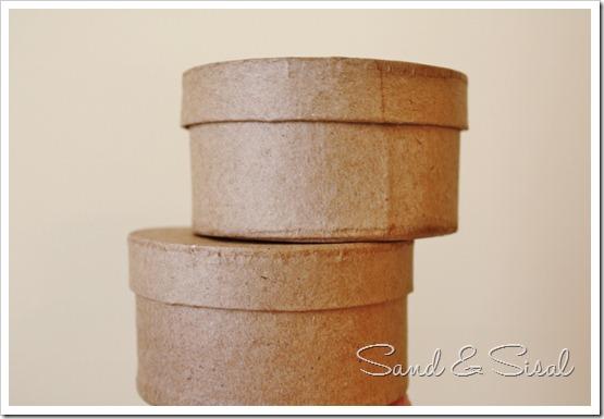 paper mache boxes (800x533)