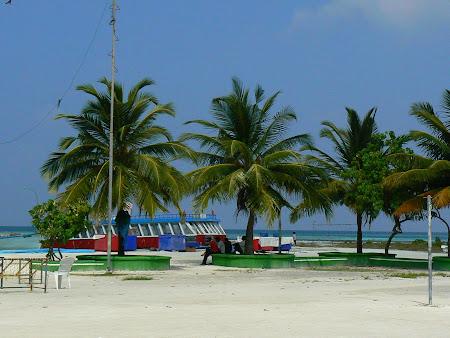 7. Portul Himmafushi.JPG