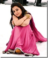 nisha_agarwal_exclusive_still