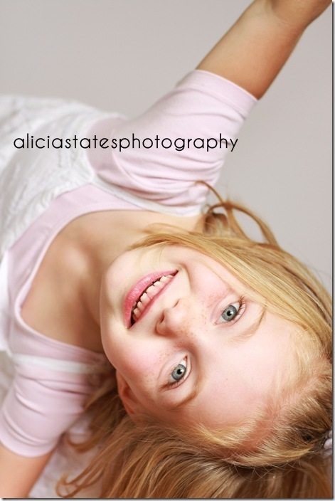 utah-children-photographer-alicia-states-03