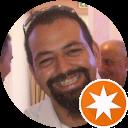 Immagine del profilo di Carlo Scaccia