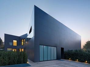 fachada-Casa-Di-Sassuolo-Enrico-Iascone-Architetti