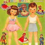 Cinderella Jack Jill back cover.jpg