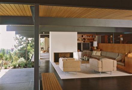 arquitectura-de-casas-modernas