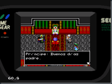 Defenders of Oasis (USA, Europe)001