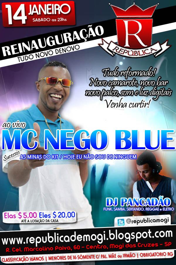 MC REGGAE DALESTE DO MUSICA BAIXAR