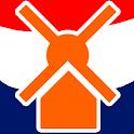 Radio Delta icon