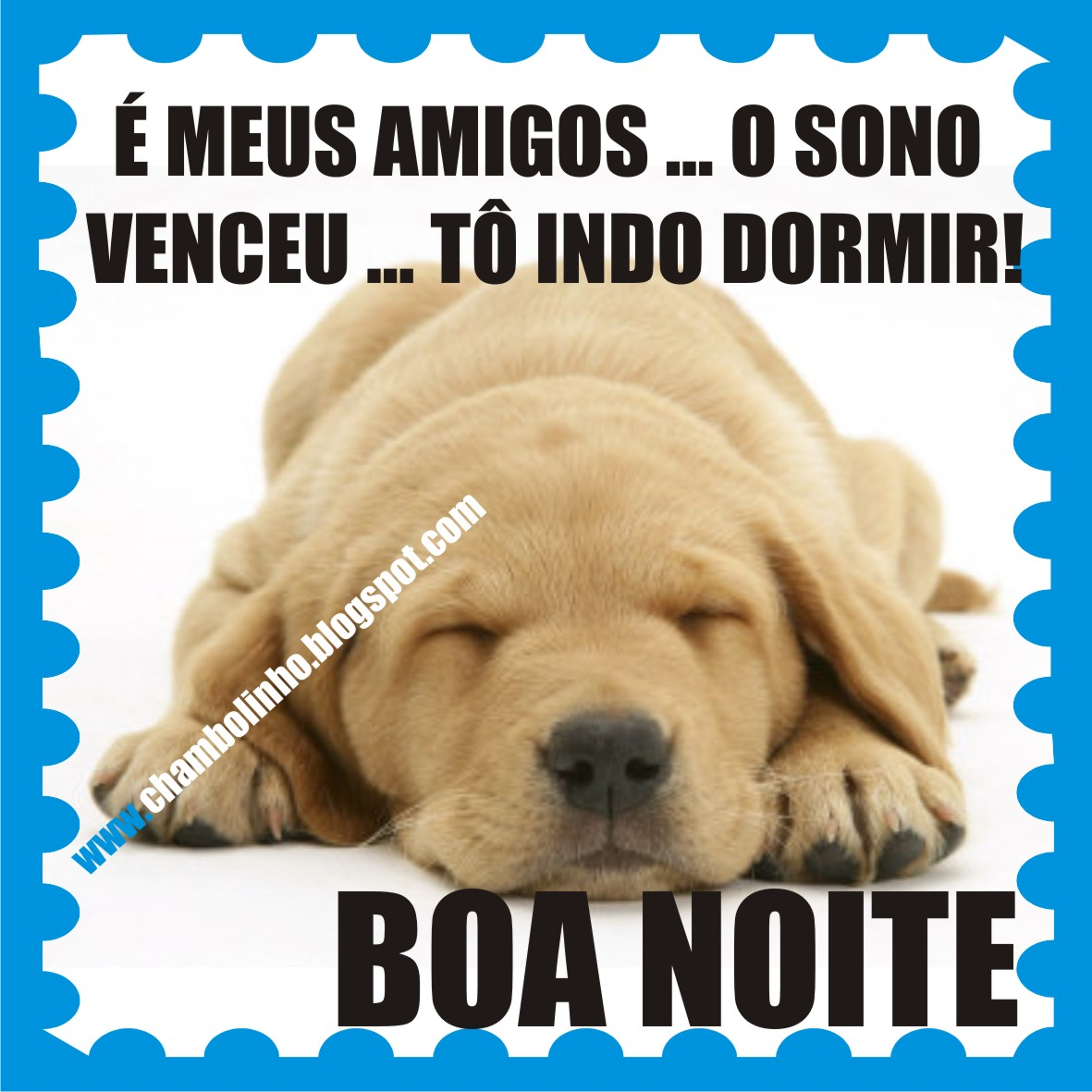 Belas Frases De Boa Noite 3 Quotes Links