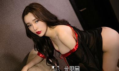 Ugirls UG].U199 Meng Qi Qi 萌琪琪 [41P335M]