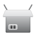 Inventory Manager Lite icon