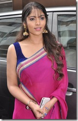 muktha_beautiful_in_saree_photo