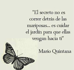 Frases De Discapacidad 6 Quotes Links
