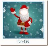 fun-126