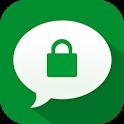 Message Locker – SMS Lock icon