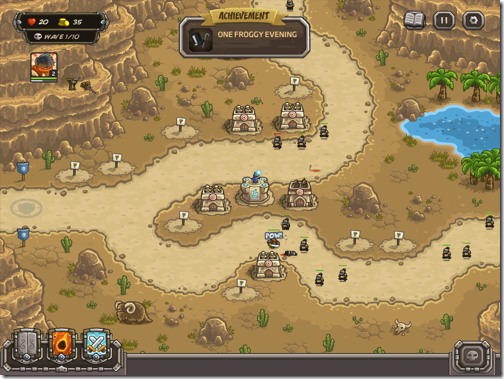 Kingdom Rush Frontiers-05