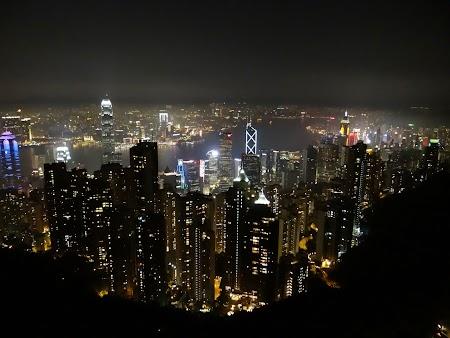 22. Panorama de noapte Hong Kong.JPG