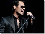 marc anthony en mexico 2013 ticketmaster