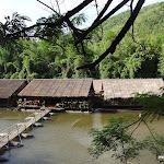Тайланд 18.05.2012 8-19-53.JPG
