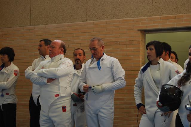 II Torneo Dragón de Plata (28).jpg