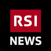 RSI News