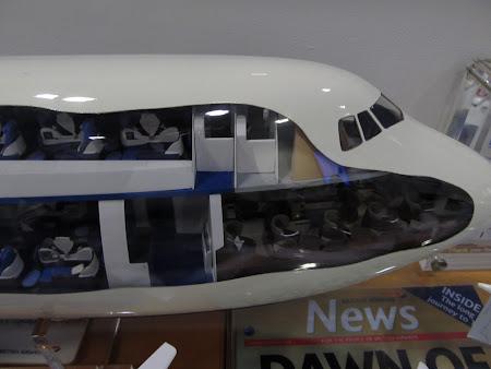 32. configuratie Boeing 747.JPG