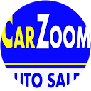 buy here pay here Syracuse dealer review by CarZoom Auto Sales