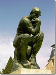the-thinking-about-counseling-sulpture-blog