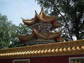 072 - Chinagarten.JPG