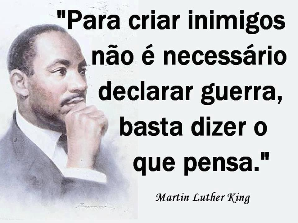Frases Do Martin Luther King 3 Quotes Links