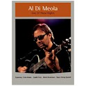 Al Di Meola One Of These Night logo