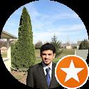 Mohammed Aseri