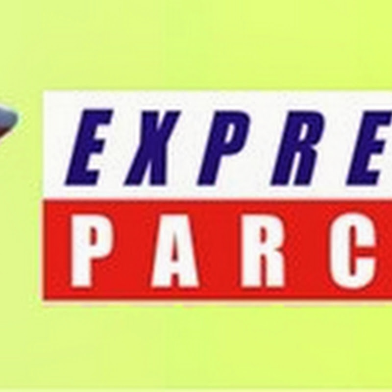 India Post Express Parcel Service