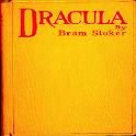 Dracula: A Mistery Story logo